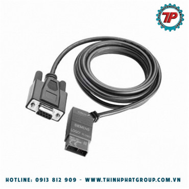 LOGO! PC CABLE